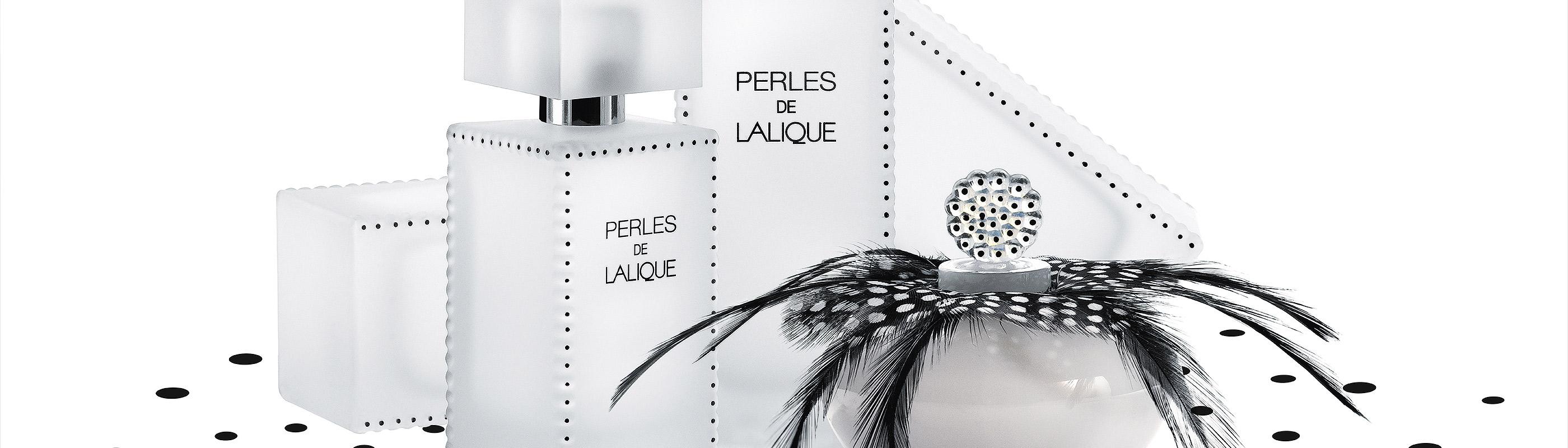 perles de lalique parfum pour femme lalique parfums lalique. Black Bedroom Furniture Sets. Home Design Ideas