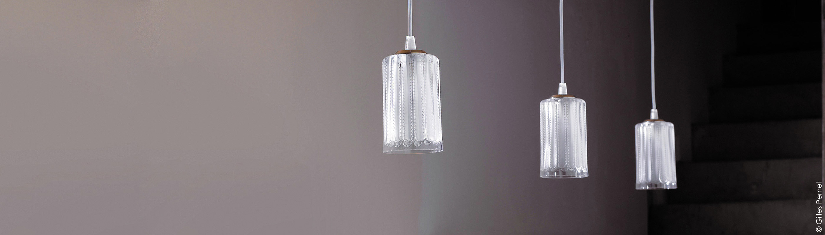 Ceiling Lamps Lights 6 Items