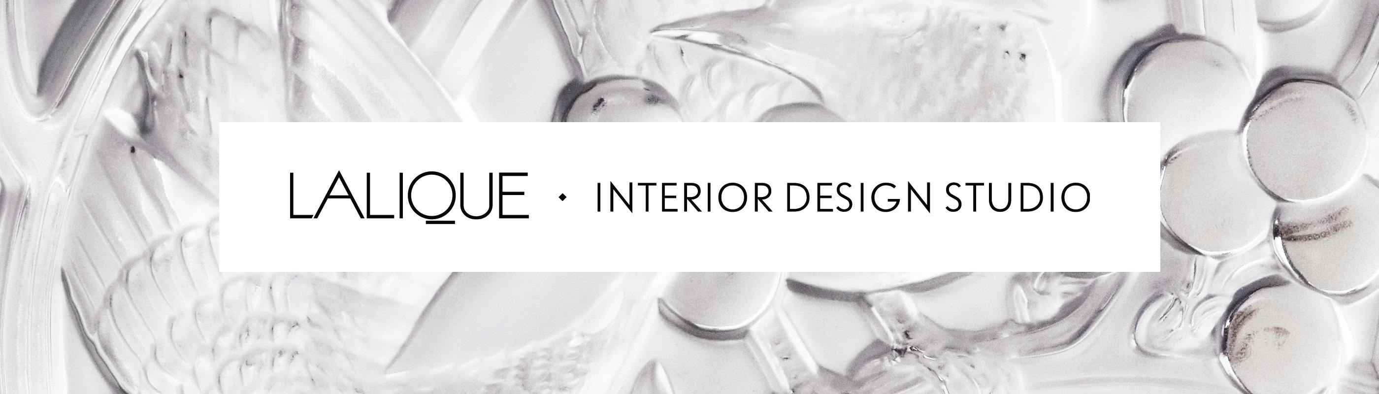 Lalique Interior Design Studio