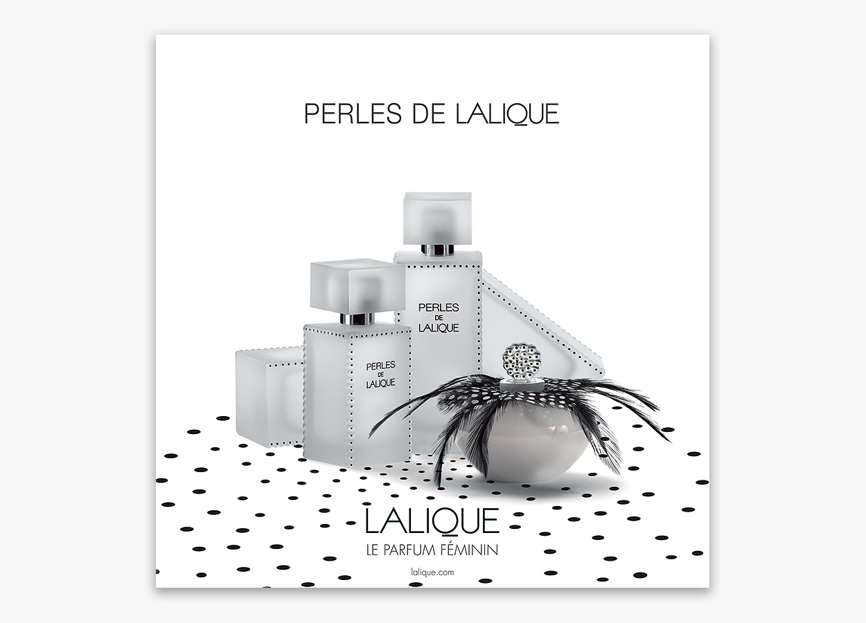 perles de lalique perfumed body lotion 150 ml fl oz lalique parfums lalique. Black Bedroom Furniture Sets. Home Design Ideas