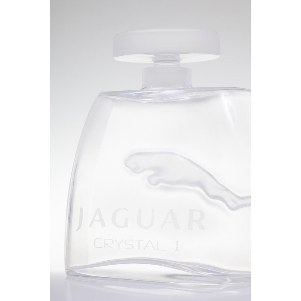 Jaguar Crystal I | Limited Edition, Eau de Parfum, 60 ml (2 Fl. Oz.) | Lalique | Lalique Parfums