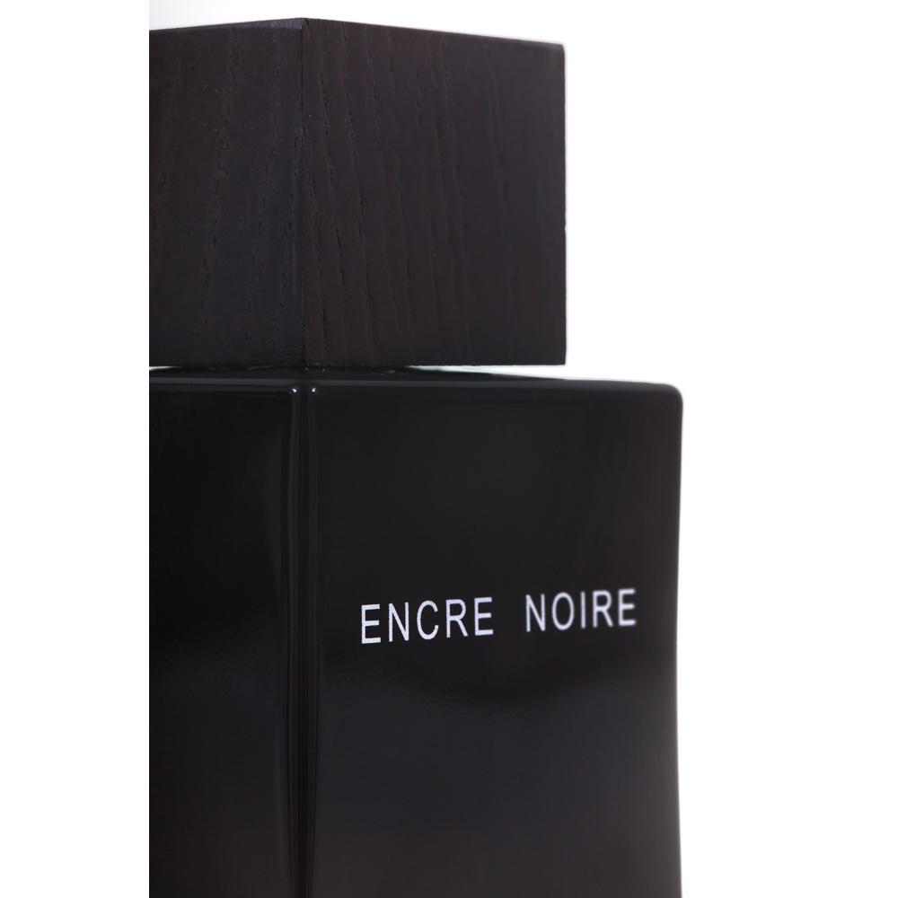 ENCRE NOIRE Eau de Toilette   50 ml (1.7 Fl. Oz.) Natural Spray   Lalique Parfums