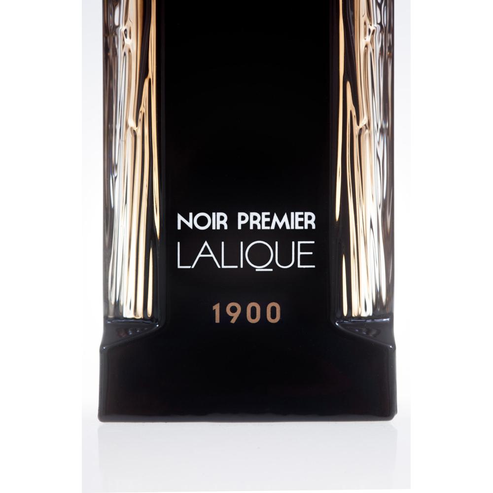 noir premier fleur universelle eau de parfum 100 ml 3 3 fl oz natural spray lalique. Black Bedroom Furniture Sets. Home Design Ideas