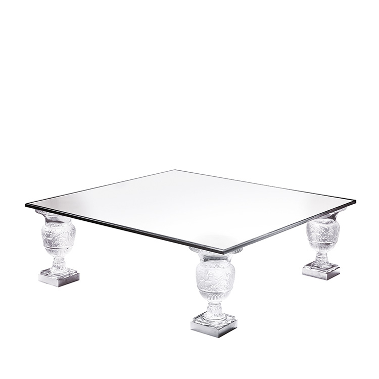 Superior Versailles Coffee Table