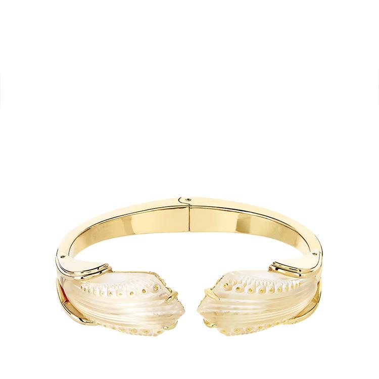 Icône bracelet