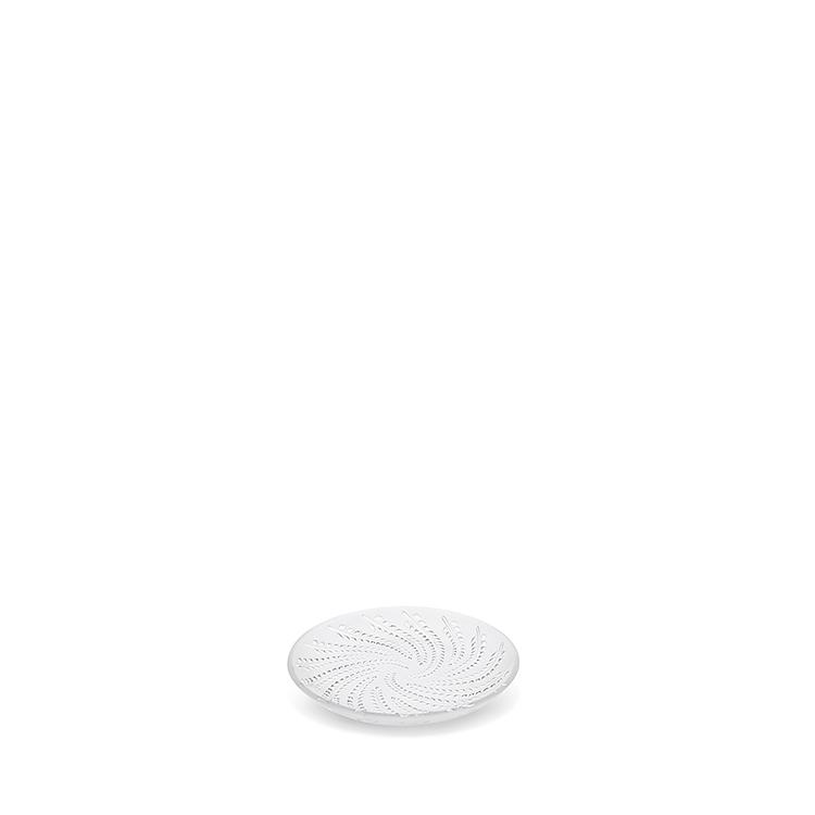 Glycines small bowl, flat