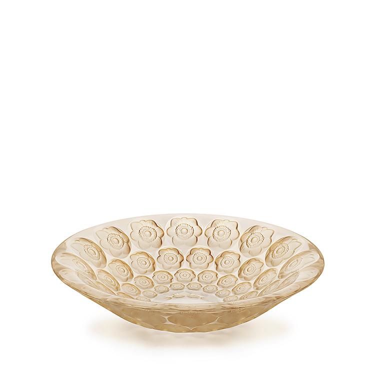 Anemones bowl