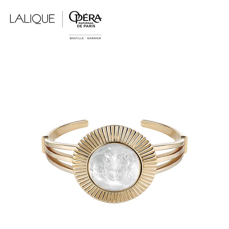 Le Baiser bracelet