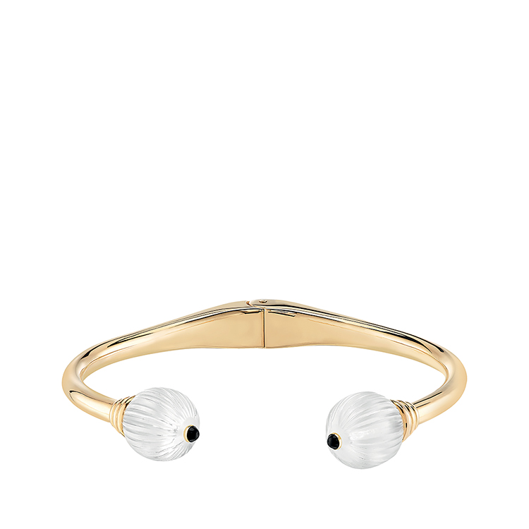Vibrante bracelet