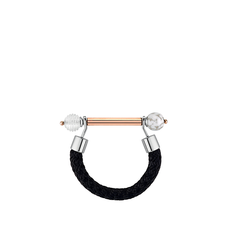 1928 Bracelet