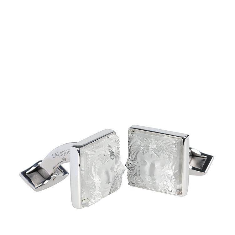 Arethuse cufflinks