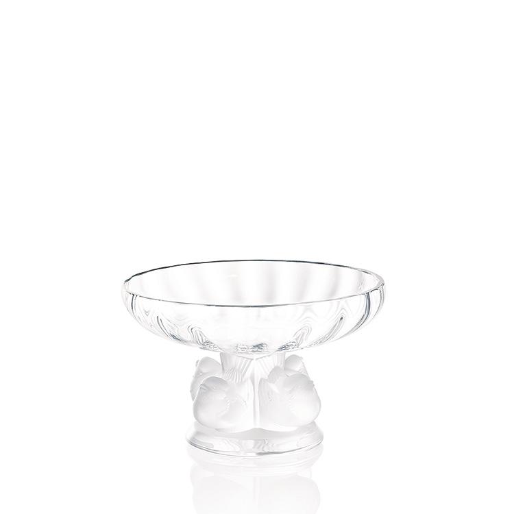 Nogent bowl