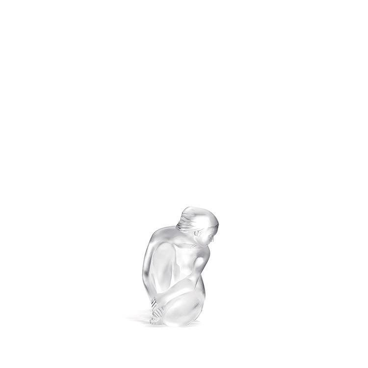 Venus, Small Nude sculpture