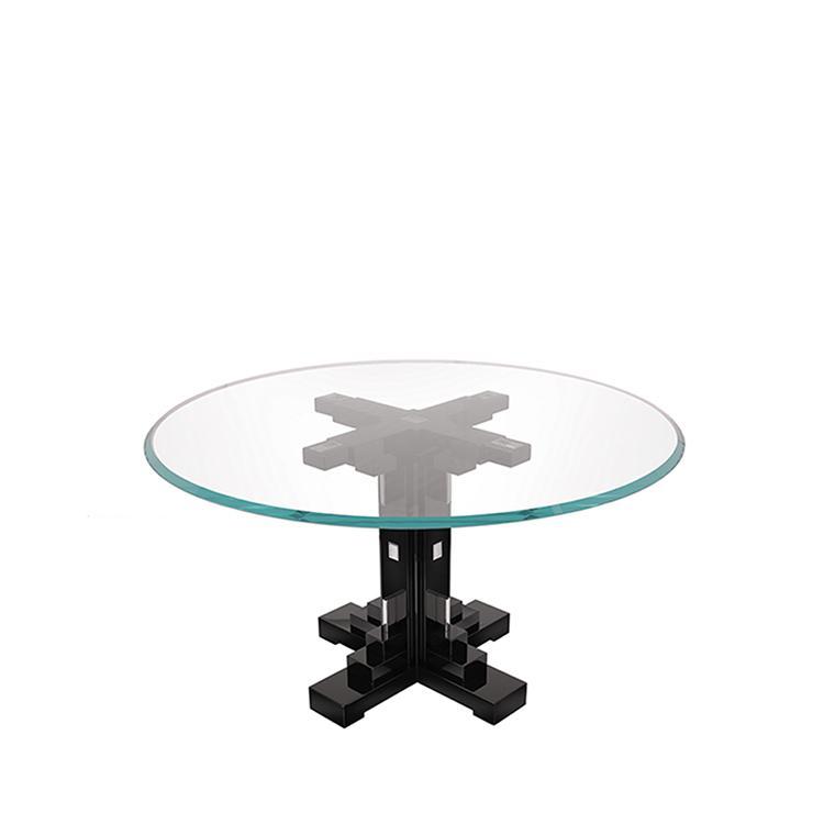 Raisins Table