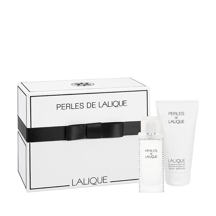 perles de lalique fragrance perfume for women lalique parfums lalique. Black Bedroom Furniture Sets. Home Design Ideas