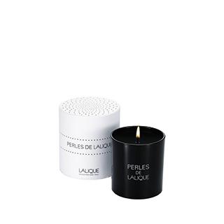 perles de lalique lait parfum pour le corps 150 ml lalique parfums lalique. Black Bedroom Furniture Sets. Home Design Ideas