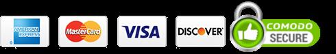 discover-visa-mastercard-americanexpress