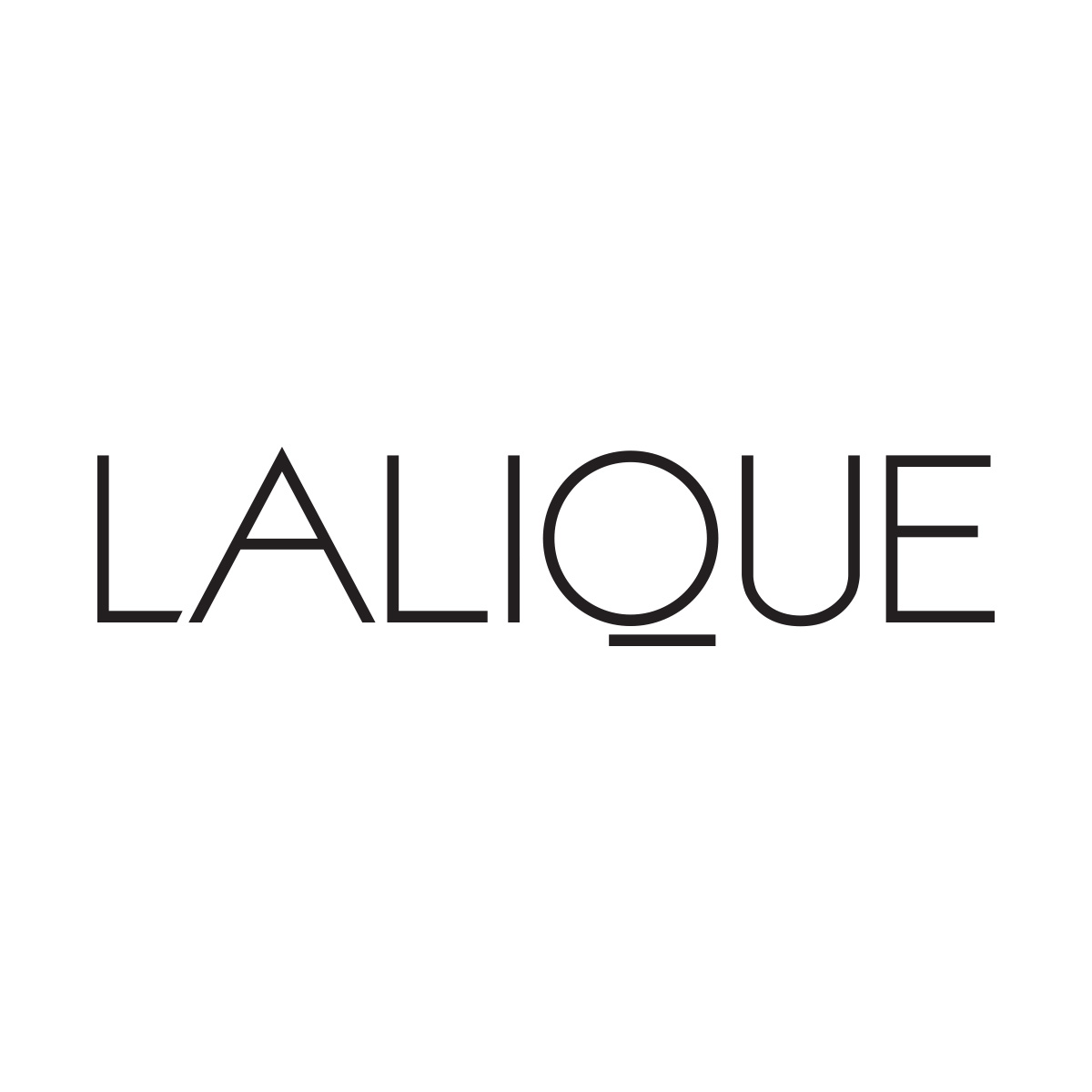 Lalique Official Website And Online Store Lalique