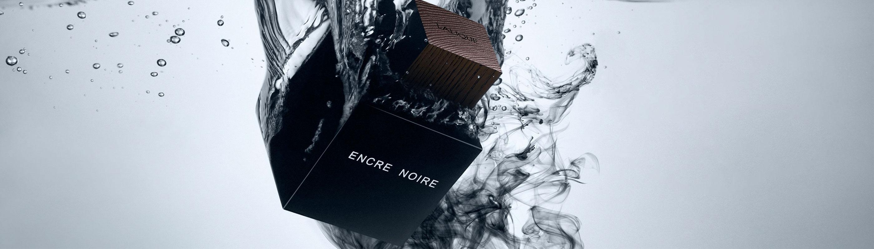 Pour Homme Parfums Lalique NoireParfum Encre bmvyYf76gI
