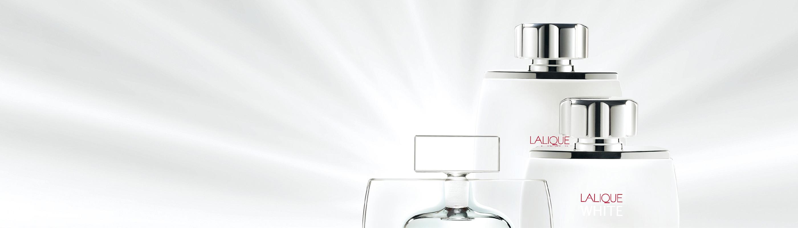 perfume eau by de ml oz miss toilette jaguar women spray for
