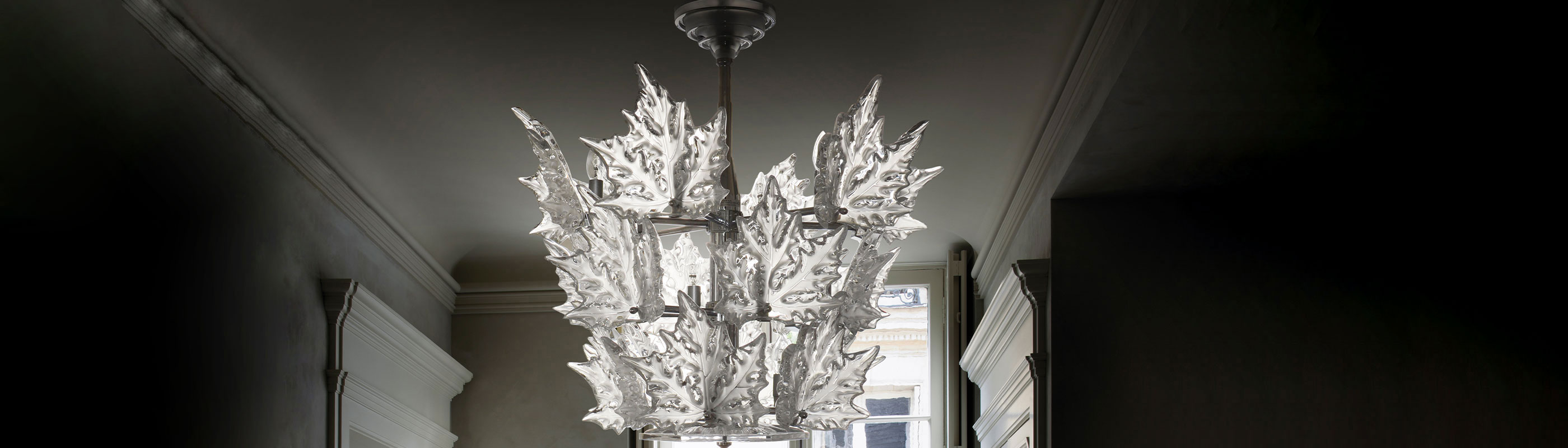 Lighting Lamps Chandeliers Ceiling