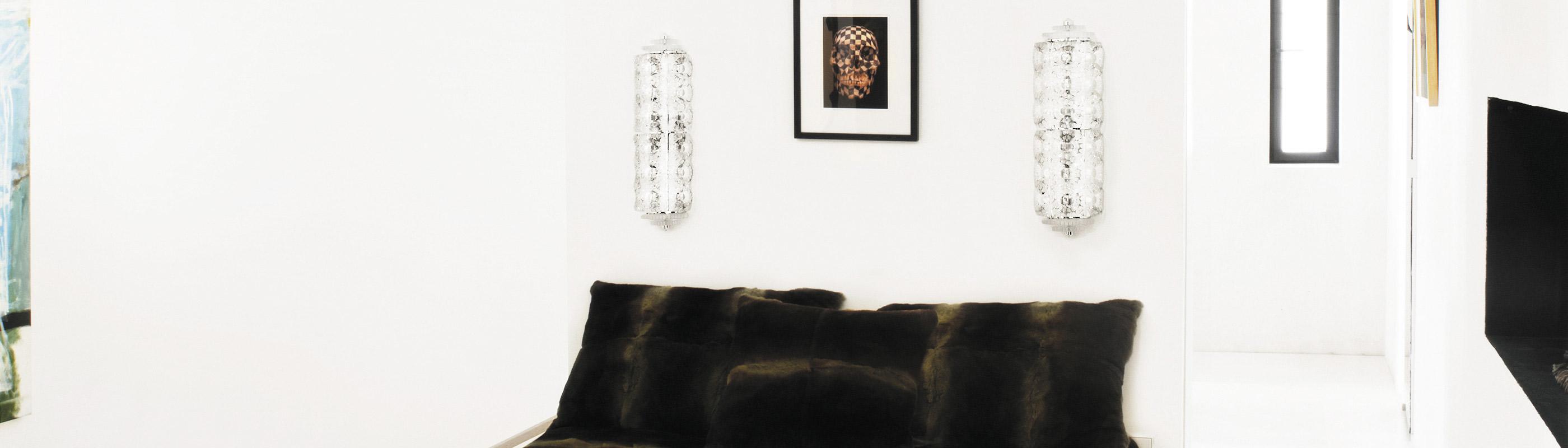 sconces wall lighting. Wall Lamps 15 Items Sconces Lighting O