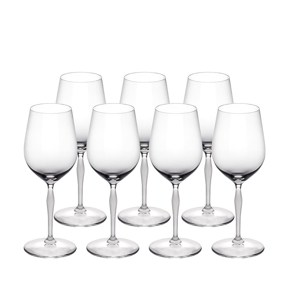 Crystal Dining | Crystal Tableware: Glassware, Stemware, Tumblers ...