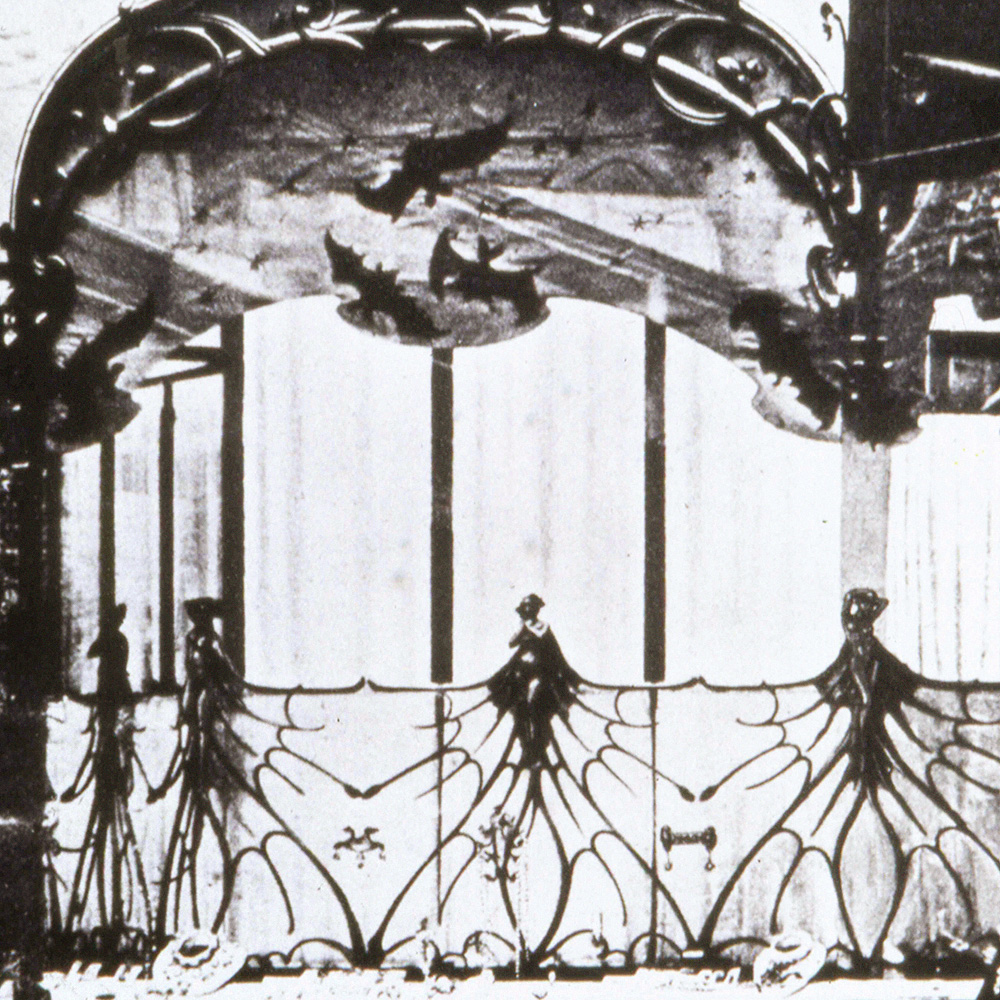 Stands Expo Universelle : Lalique timeline a brief history of from rené