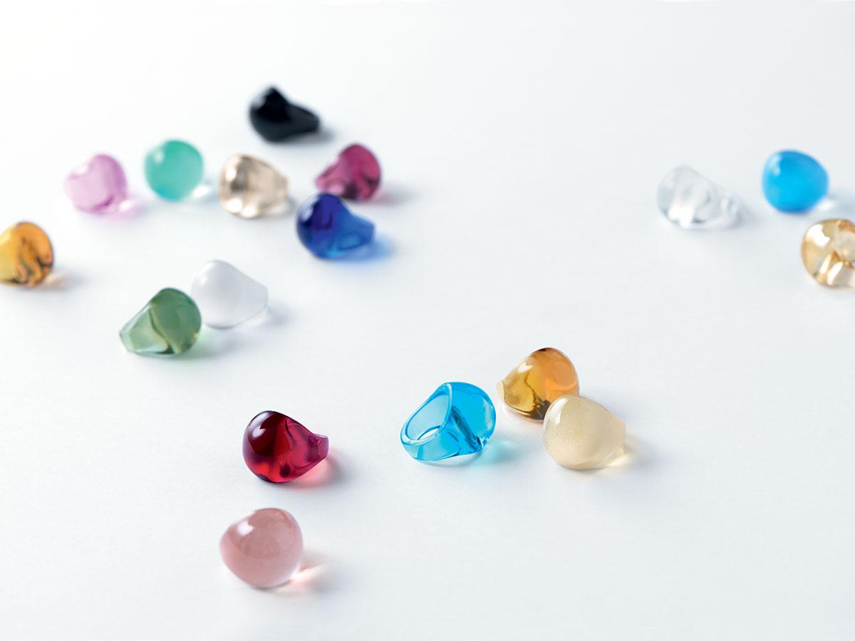 92474d42b50c28 Bijoux | Lalique