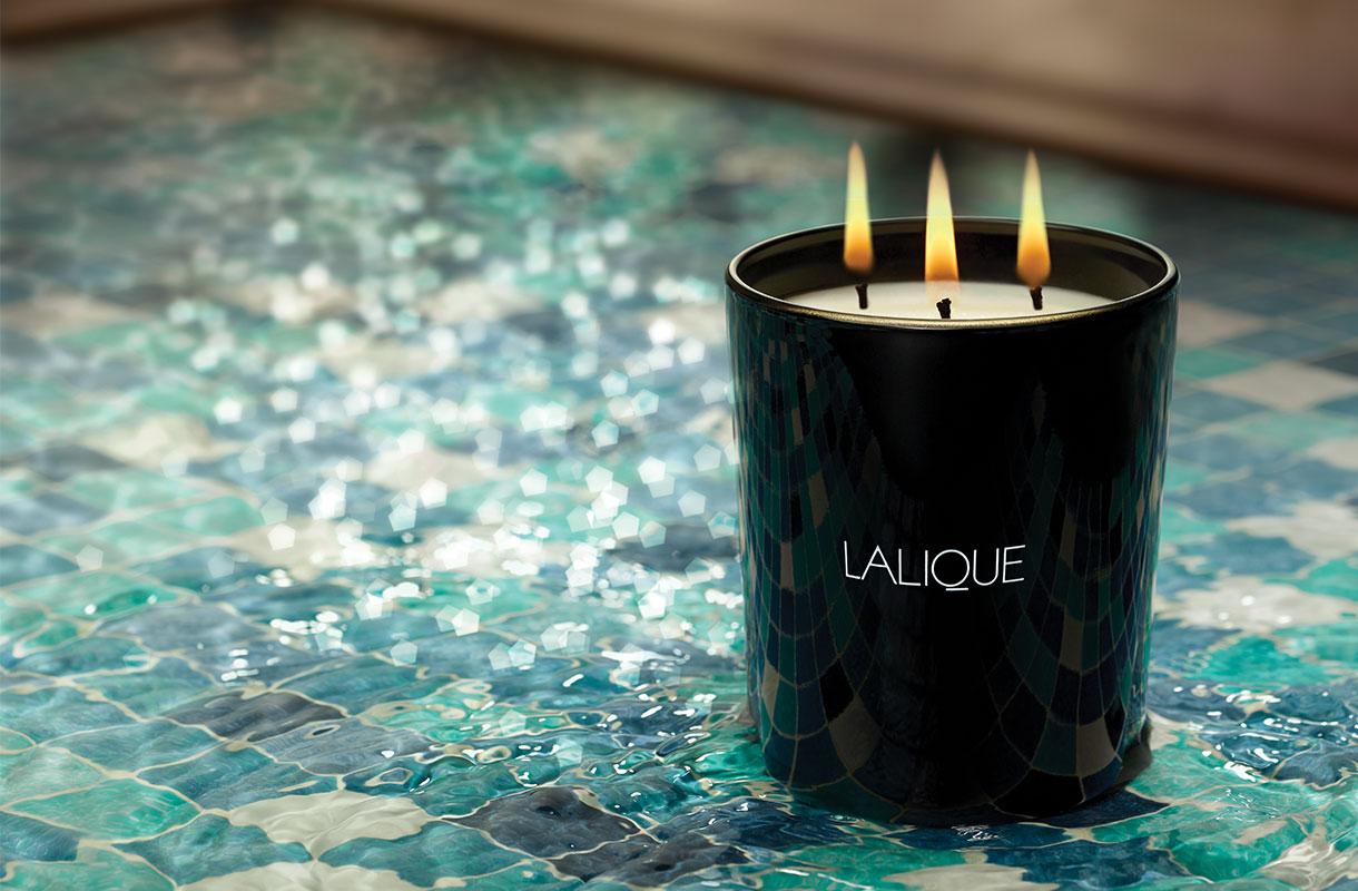 Lalique official website and online store | Lalique