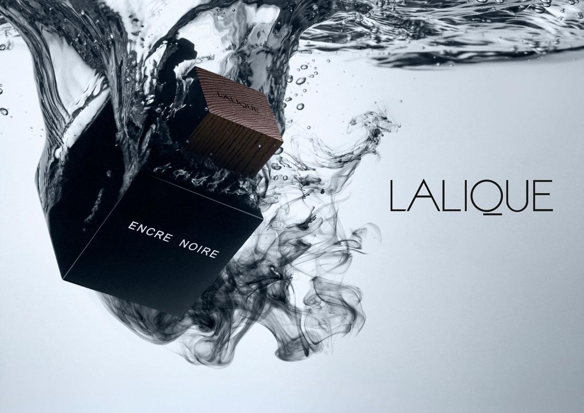 Lalique Encre Noire dark perfume scents mysterious scent dark smelling perfume dark mysterious fragrance