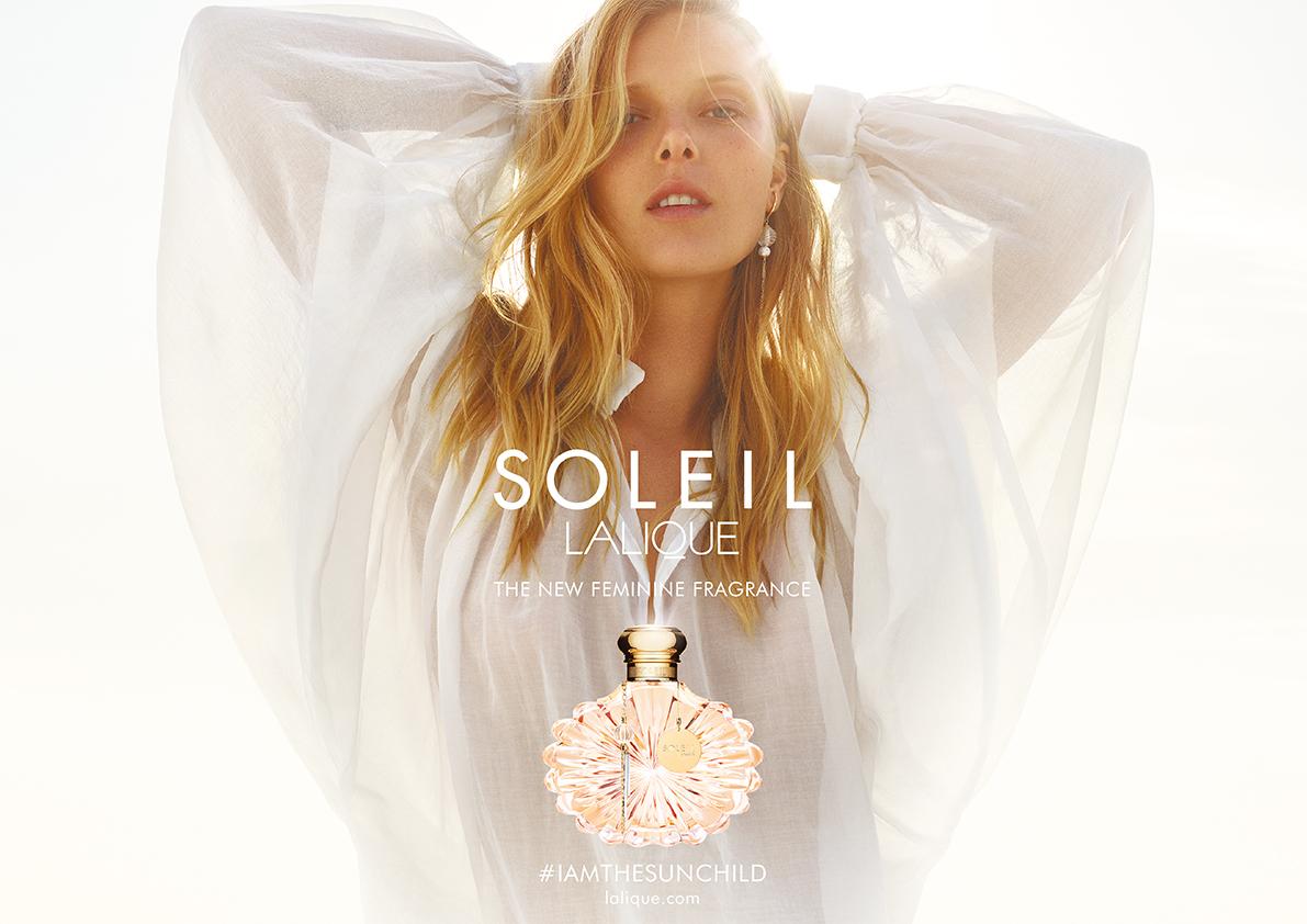 Perfumes | Lalique