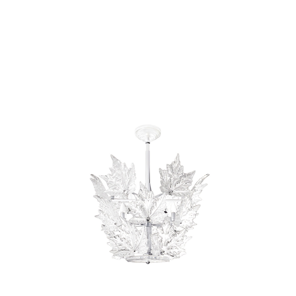 Champs lyses chandelier clear crystal chrome finish 3 tiers champs lyses chandelier clear crystal chrome finish 3 tiers interior aloadofball Images