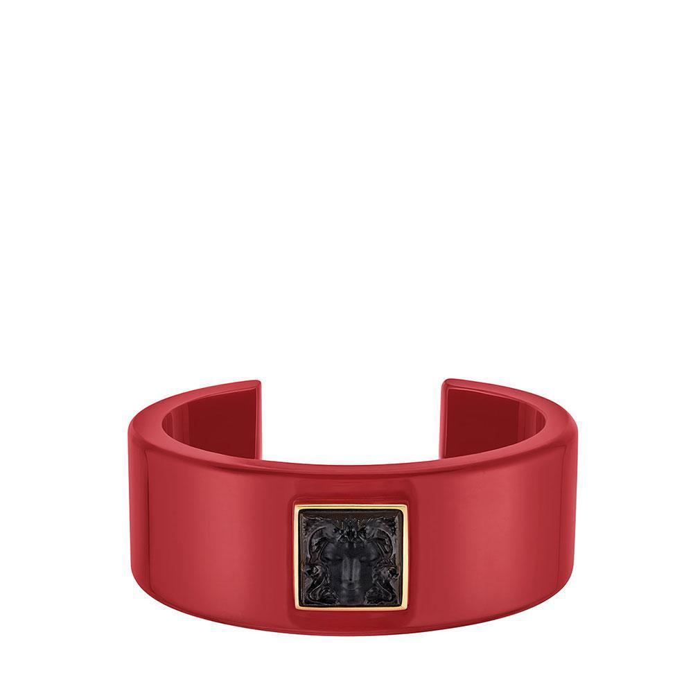 Arethuse bracelet