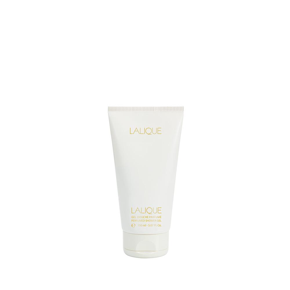 LALIQUE DE LALIQUE Perfumed Shower Gel | 150 ml (5.07 Fl. Oz.) | Lalique Parfums