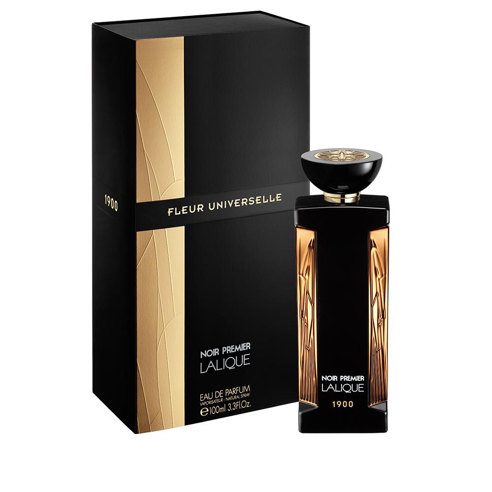Noir Premier Fleur Universelle Eau De Parfum 100 Ml 33 Fl Oz