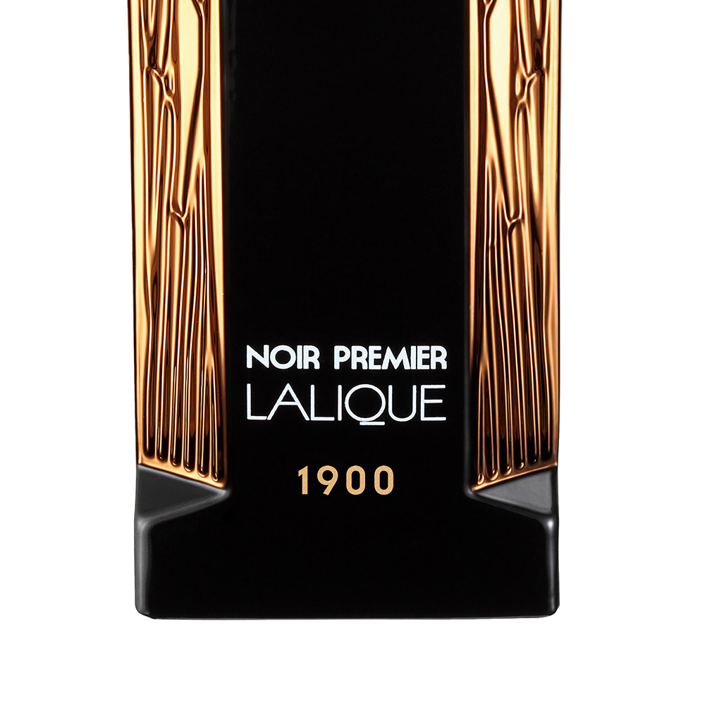 "NOIR PREMIER ""Fleur Universelle"" Eau de Parfum 