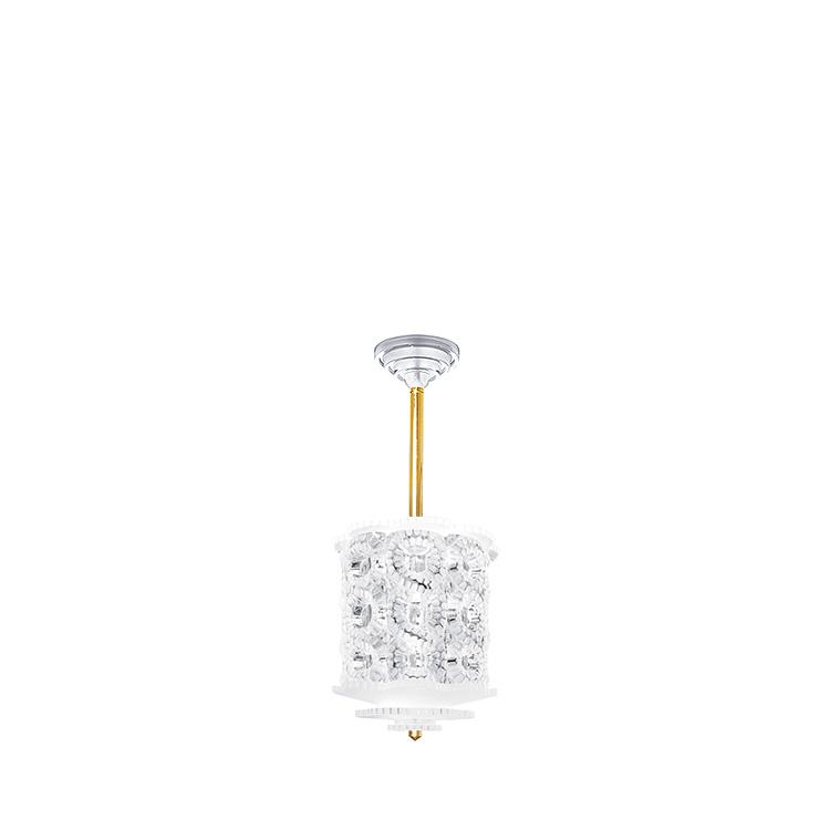 Séville chandelier