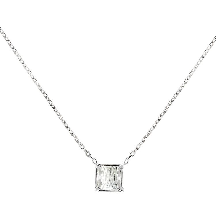 Rayonnante necklace