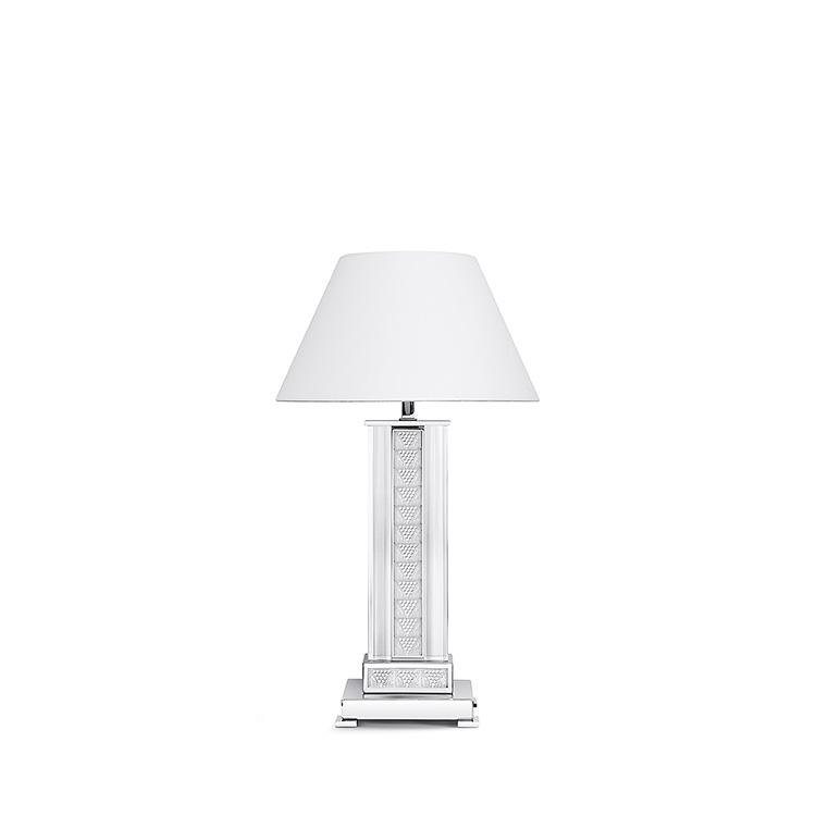 Raisins lamp