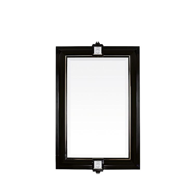 Masque de Femme mirror