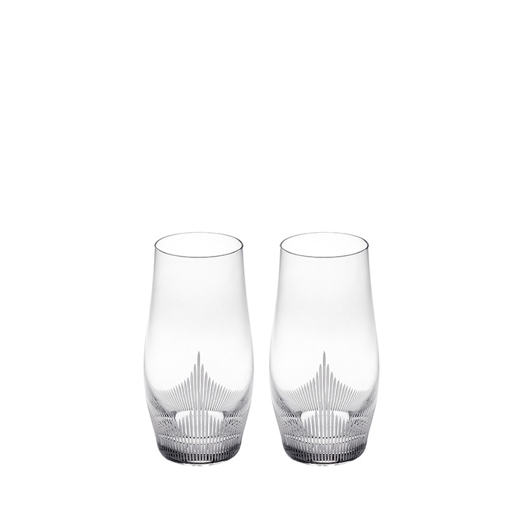 Highball glasses 100 POINTS