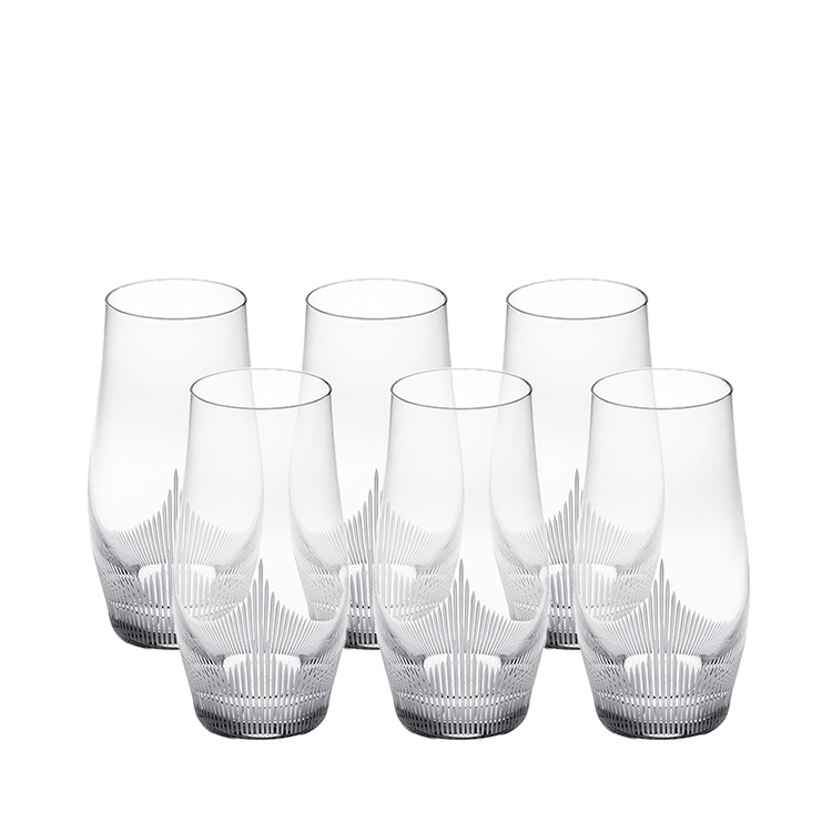 Large Size Tumblers 100 POINTS