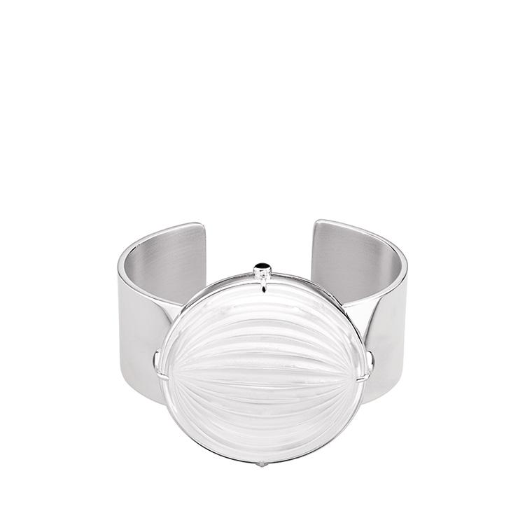 Vibrante bangle bracelet