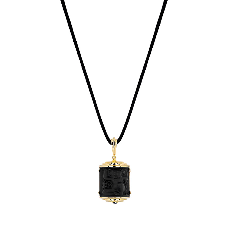 Nysa pendant