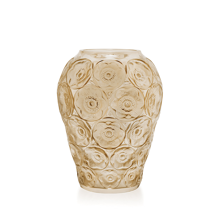 Shop Mothers Day Gifts Lalique Crystal Gifts Lalique