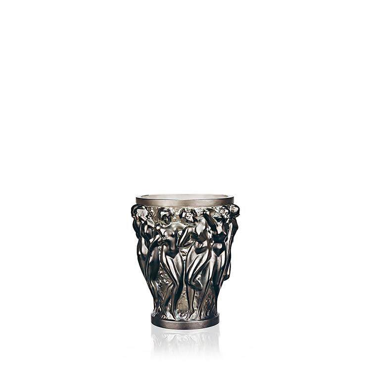 Bacchantes small vase