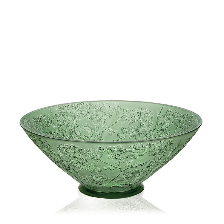 Ombelles bowl
