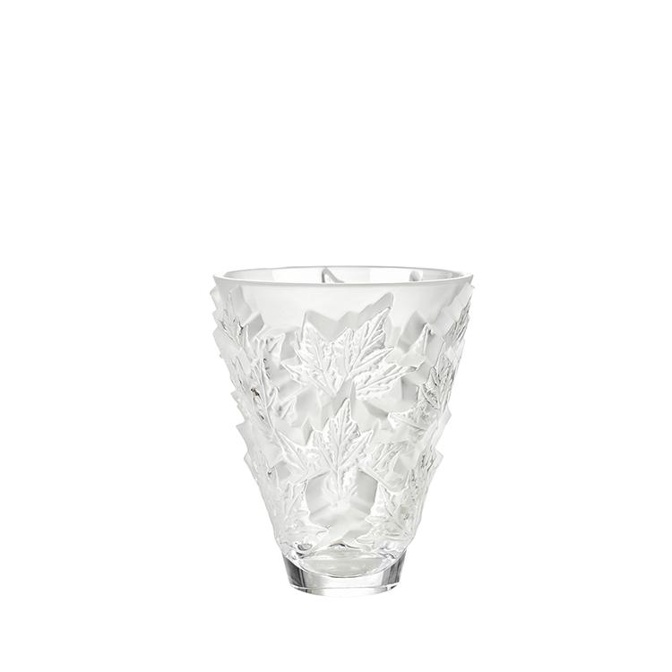 Champs-Élysées small vase