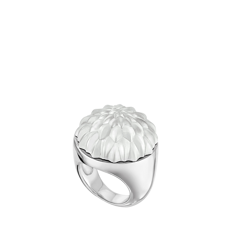 Flora Bella ring
